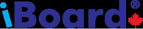 iBoard® Canada Manufacturing Inc.