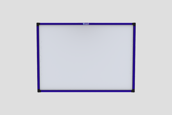 iBoard ® Interactive Board 7082
