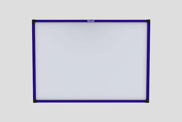 iBoard ® Interactive Board 7100