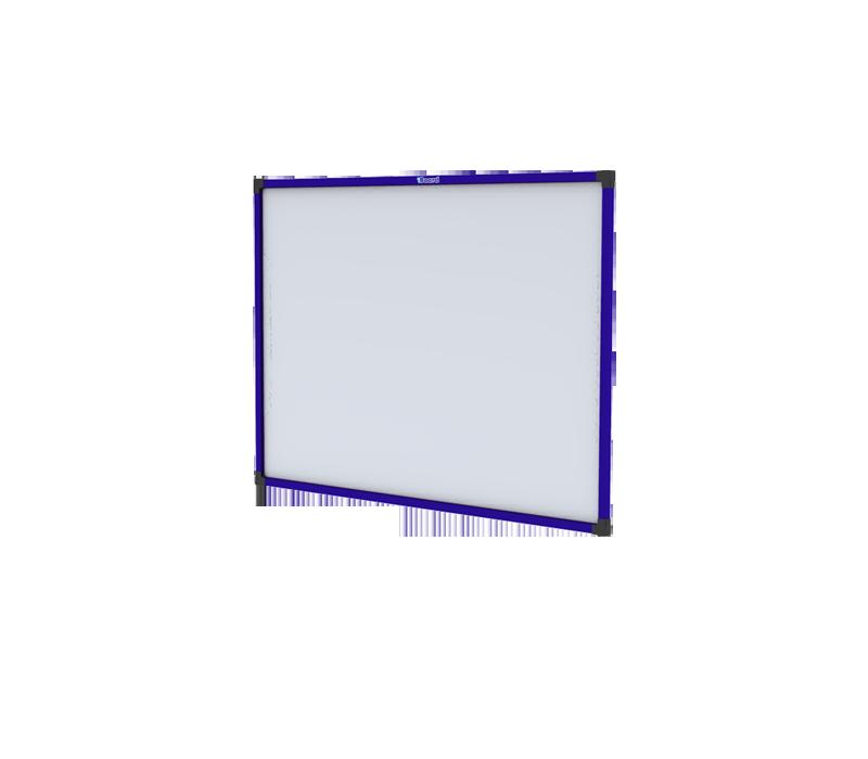 iboard interactive board 7082. Black Bedroom Furniture Sets. Home Design Ideas